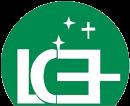 logo-lce-260